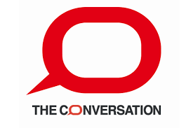 The Conversation Media Group
